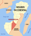 Ph locator negros occidental kabankalan.png
