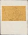 Phacochoerus aethiopicus - 1700-1880 - Print - Iconographia Zoologica - Special Collections University of Amsterdam - UBA01 IZ21900253.tif