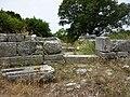 Phigalie. Temple; 1.JPG