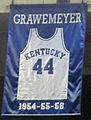 Phil-Grawemeyer-jersey.jpg