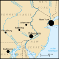 Philadelphia map situation 1.png