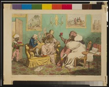 Philanthropic Consolations, after the loss of the Slave-Bill LCCN2001695090.tif