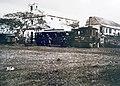 Philippine Insurrection, 1899-1902- Kansas and Utah Short Line railroad (17849590258).jpg