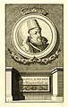 Philippvs II. Prvdens. (BM 1982,U.3042).jpg