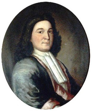 Joseph Dudley - Dudley sought to supplant Sir William Phips as governor of Massachusetts.