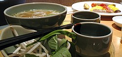 Pho and Eggs in Ho Chi Minh city.jpg