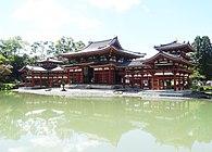 Byōdō-in