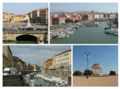 Photocollage livorno.png