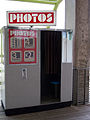 Photomaton 1.jpg