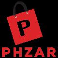 Phzar Logo.png