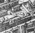 Pianta del buonsignori, dettaglio 205 palazzo di firenzuola (palazzo giugni).jpg
