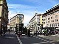 Piazza Garibaldi - panoramio (3).jpg