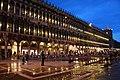 Piazza San Marco, Venezia - panoramio (5).jpg