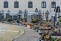 Pichl bei Wels Friedhof West.jpg