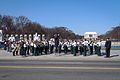 Pickens High School Band in Washington, DC 2.jpg