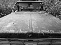 Pickup Truck (8076389300).jpg