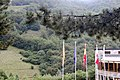 Picos de Europa DSC 0215 15.jpg