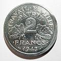 Piece de monnaie 1943 124 2419-2.JPG