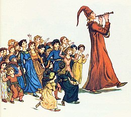 Pied Piper with Children.jpg