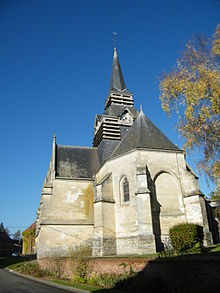 Piennes-Onvillers (Somme) France (5).JPG