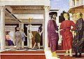Piero della Francesca 042 Flagellation.jpg
