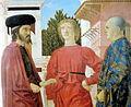 Piero flagellazione (1).JPG