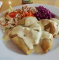 Pierogi vegetarianos polacos.png