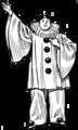 Pierrot (PSF).png