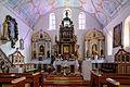 Pieszkowo, kościół ołtarz 02 HDR.jpg