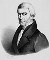 Pieter Alexander van Boetzelaer door Antonius Aloisius Emanuël van Bedaff.jpg
