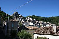 Pietracamela - panorama01.JPG