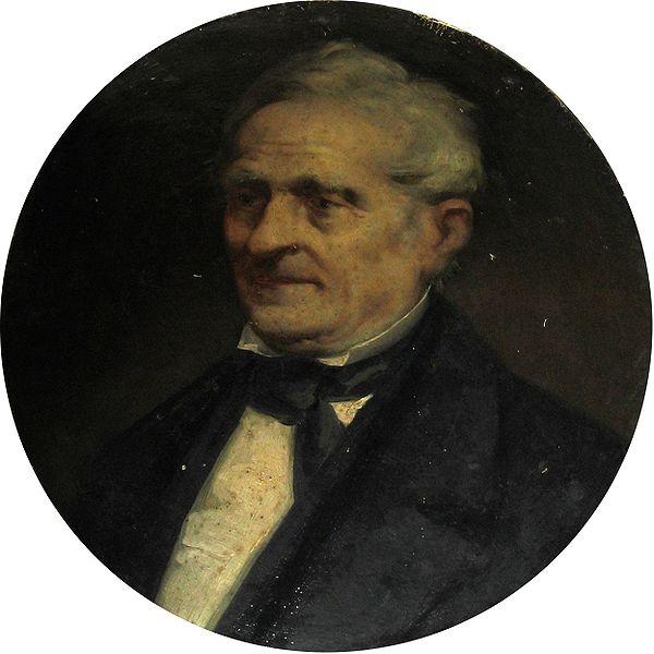 File:Pietro Paleocapa ritratto.jpg