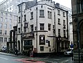 Pig and Whistle, Covent Garden, Liverpool (front).jpg