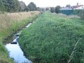 Pike Drain - geograph.org.uk - 54276.jpg