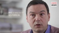 File:Piketty and Heckman- Why economics needs data.webm