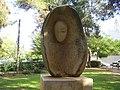 PikiWiki Israel 10135 memorial to yaniv hyzkiya herzliya.jpg