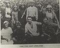 PikiWiki Israel 1490 Rehovot קבוצת פועלים בפרדסי רחובות.jpg