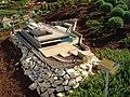 PikiWiki Israel 552 Muzion Hateufa Haifa מוזיאון התעופה וחיל הים חיפה.JPG