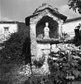 Pil Sv. Antona, Podgorje 1955.jpg