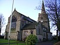 Pilling, St John the Baptist Church.jpg