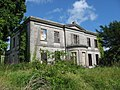 Pilltown House, Co. Meath - geograph.org.uk - 556728.jpg