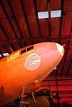 Pima Air ^ Space Museum - Tucson, AZ - Flickr - hyku (182).jpg