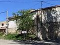 Pinilla Trasmonte 2627 04.jpg