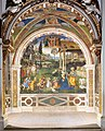 Pinturicchio - The Adoration of the Shepherds - WGA17777.jpg