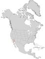 Pinus quadrifolia range map 0.png