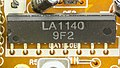 Pioneer KE-2090SDK - Sanyo LA1140-8503.jpg