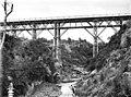 Piripiri viaduct.jpg