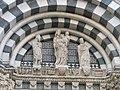 Pistoia (Italy) - panoramio - Rokus Cornelis (12).jpg