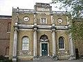 Pitzhanger Manor front.jpg