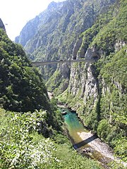 Piva.River-bridge.JPG
